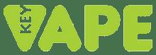 Key Vape Logo