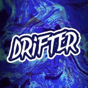Drifter Shortfills 100ml