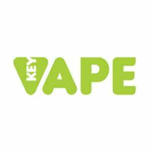 Key Vape Concentrates