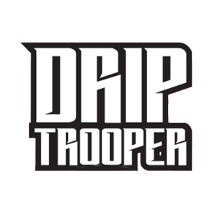 Drip Trooper