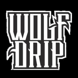 Wolf Drip