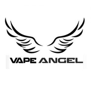 Vape Angel